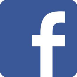Suivez le SMBRJ sur Facebook